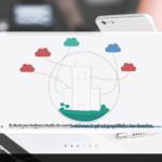 Cloud module - beone