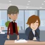 Sectricity animation - installez un VPN