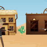 Sectricity animation - wifi gratuit