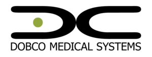 Dobco Medical Systems