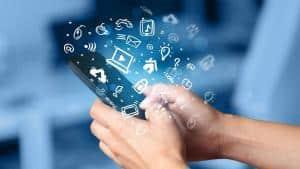 social media - Sectricity - Sensibilisation de Sécurité