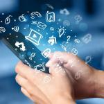 mobile security - security awareness - sectricity