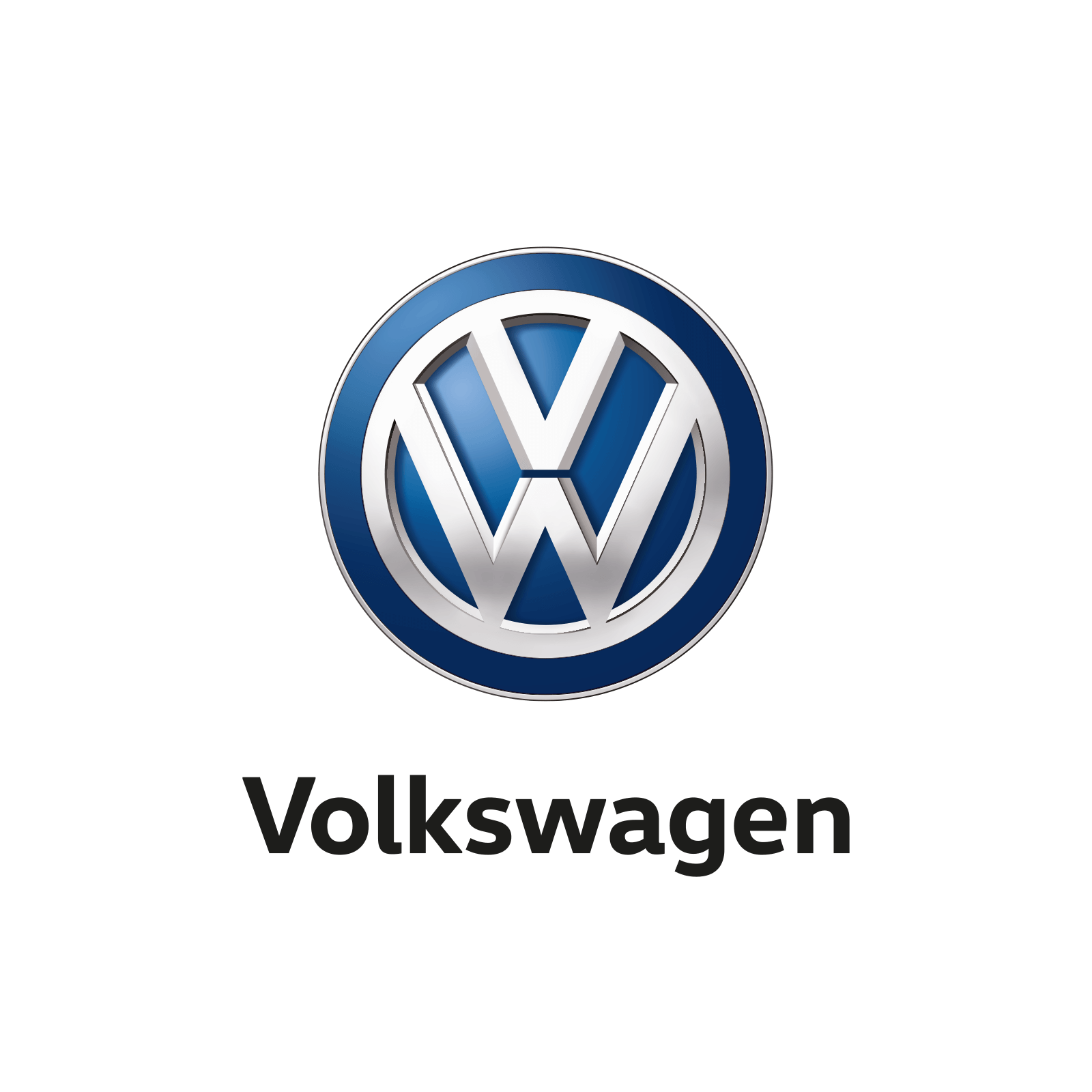 VW Financial Services